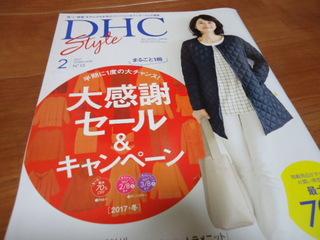 DSC06114.JPG